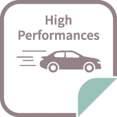 lowres-INFIN_Icon_LDO_High_Performances_01
