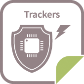 lowres-INFIN_Icon_LDO_Trackers_01