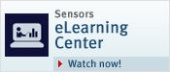 Button Sensors-eLearning 175x75