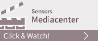 IFX_Website-Button_Sensors_Mediacenter_EN
