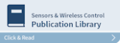 IFX_Website-Button_Sensors_Publication-Library1_EN