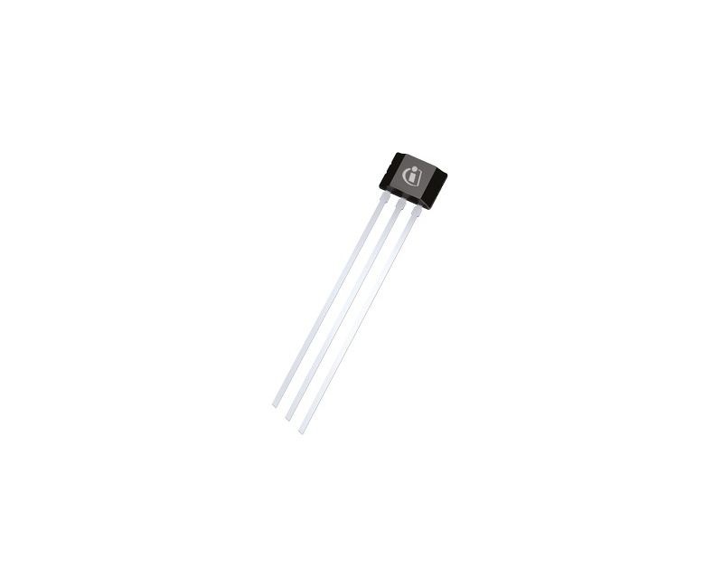 Tle4997e2 infineon technologies for Linear motor hall sensor