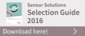 Sensor_Solutions_Selection_Guide_2016