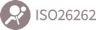 ISO 26262-Functional Safety