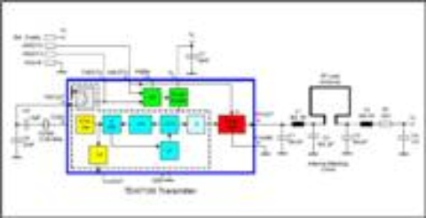Application Examples - Infineon Technologies