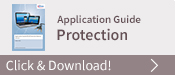 Button_Application_Guide_Protection