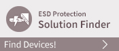 Button ESD Protection-Solutionfinder