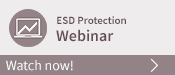 Button ESD Protection Webinar 175x75 (3)