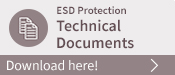 Button_ESD_Protection_tech_docs_175x75