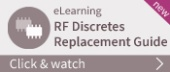 RF-Discretes_Replacement_Guide)