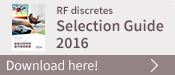 IFX-Website-Button-Selection-Guide-RF-discretes