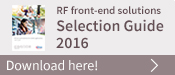 IFX-Website-Button-Selection-Guide-RF-front-end