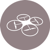 lowres-INFIN_Icon_Multicopter_02.eps