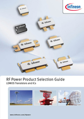 RF-Power_Produc_Selection_Guide_170x241