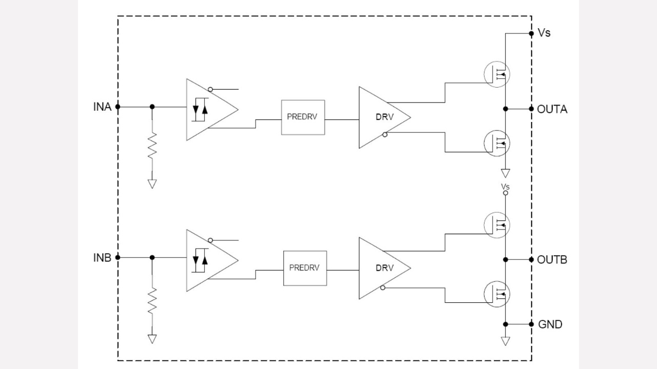 Ir25600 Infineon Technologies Circuit Diagram Also Home Theater Wiring Further Wind Turbine Diagrams Prevnext