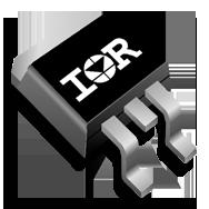 IRF6218STRLPBF_製品イメージ02