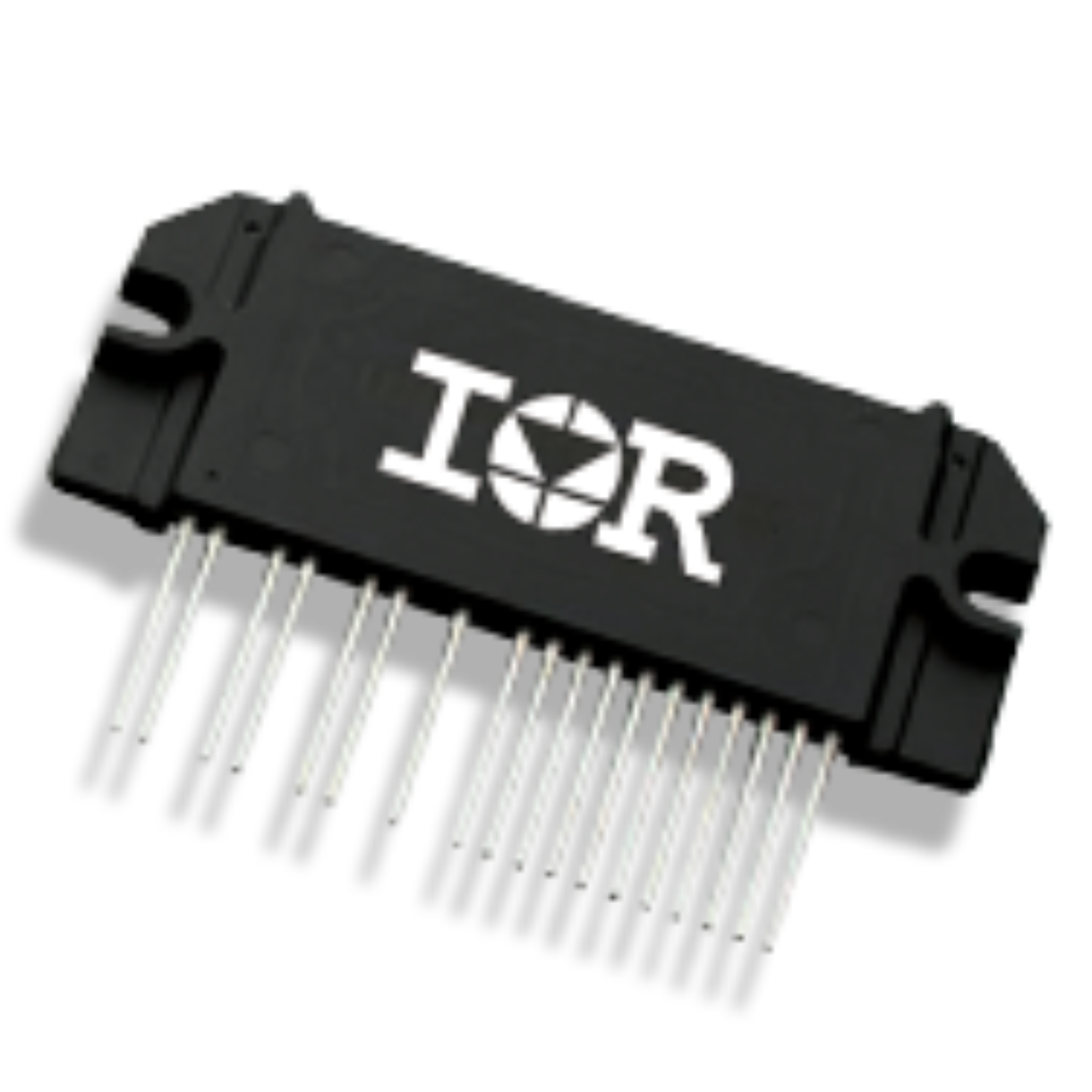 Iramy20up60b Infineon Technologies Build A Transistor Circuit Board For Controlling Air Conditioner