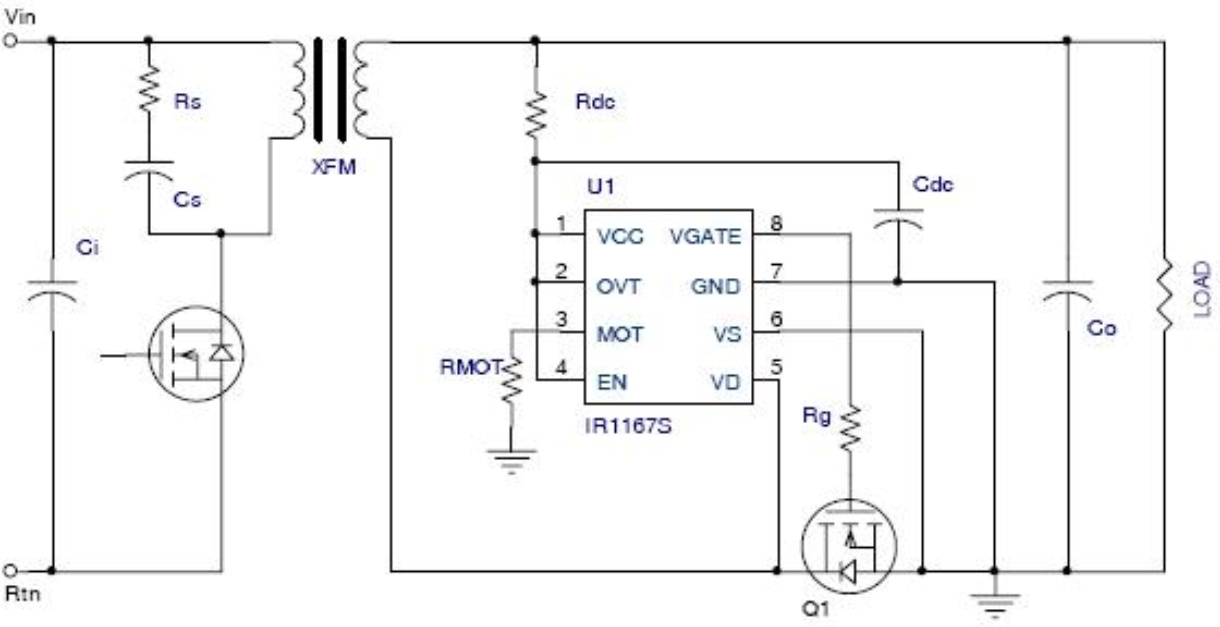 High Side Current Sensing For High Side Switching