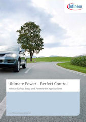 Automotive_Power_Selection_Guide
