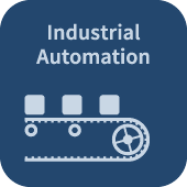 IndustrialAutomation-Application-Logo