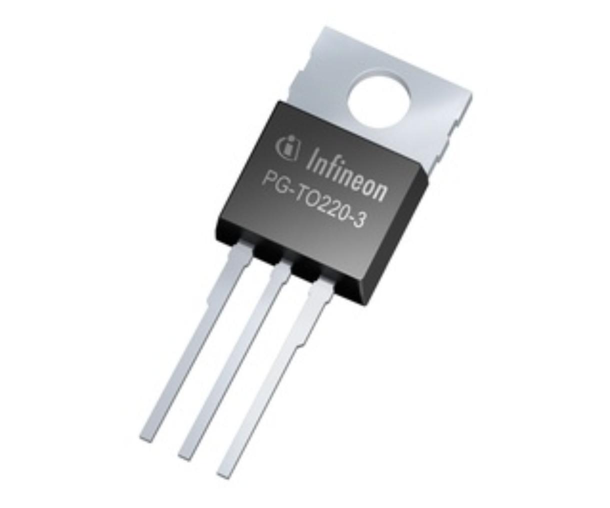 Ipp45p03p4l 11 Infineon Technologies Solydine M28 Wiring Diagram 01 00 2008 12 05 Pdf 169 Kb