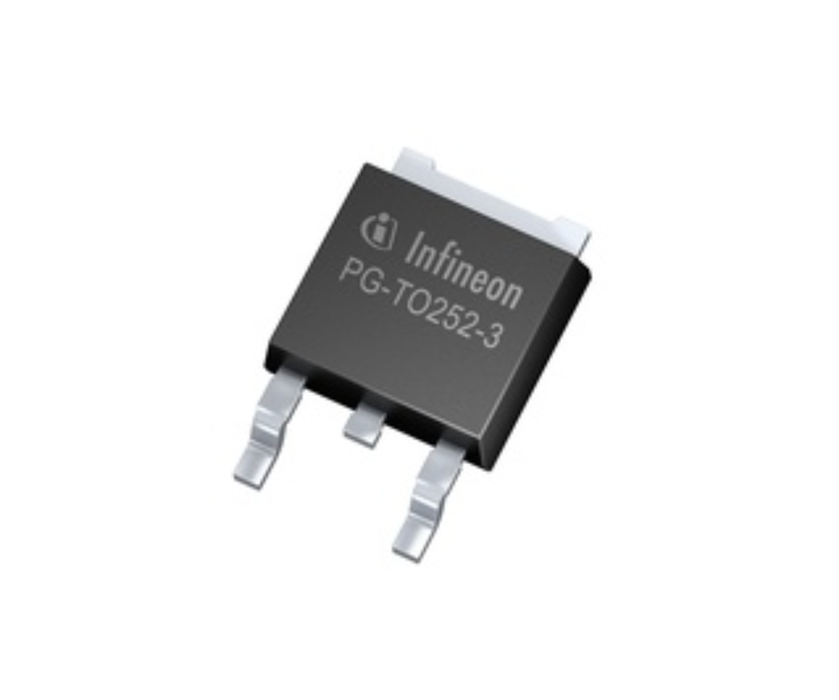 s TO-252-3-11-25 Item INFINEON IPD30N08S2L21ATMA1 Single N-Channel 75 V 20.5 mOhm 56 nC OptiMOS Power Mosfet