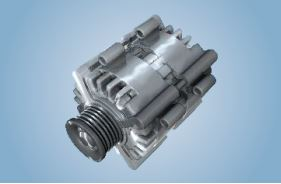 Alternator_regulator-TLE8880