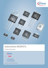 Automotive_MOSFETs_Product_Overview_2015