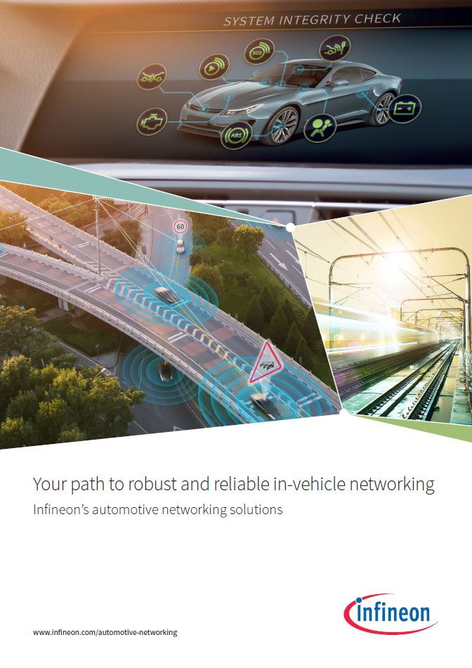 Automotive_Networking_Brochure