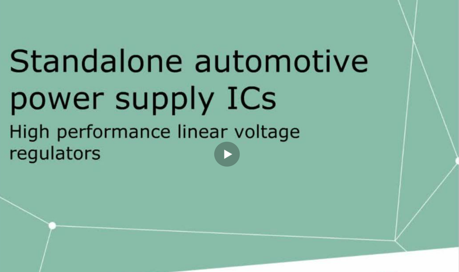 High Performance Voltage Regulators Infineon Technologies Power Loss Comparison With The Linear Regulator