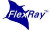FlexRay_Transceiver-icon