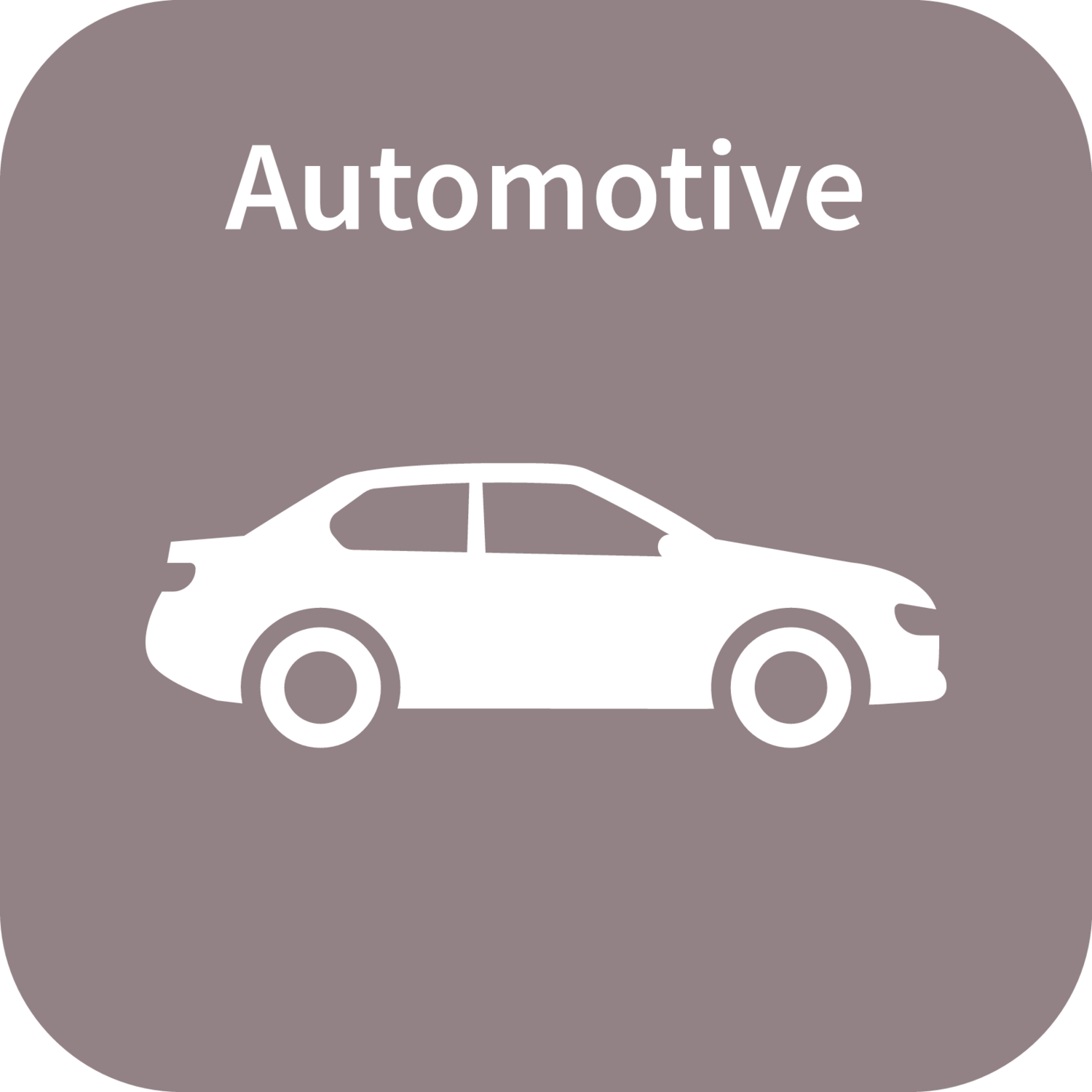 INFIN_Icon_Automotive