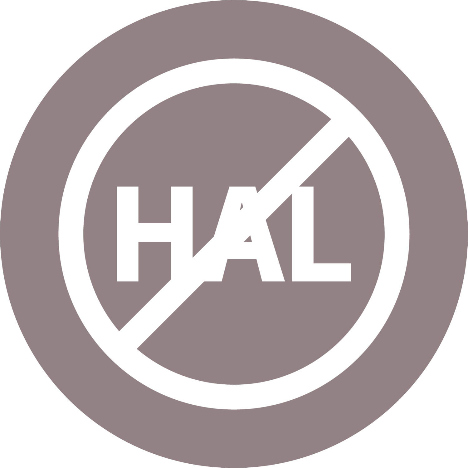 INFIN_Icon_Feature_Halogen-Free_01