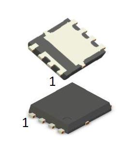 TLE9471-3ES - Infineon Technologies