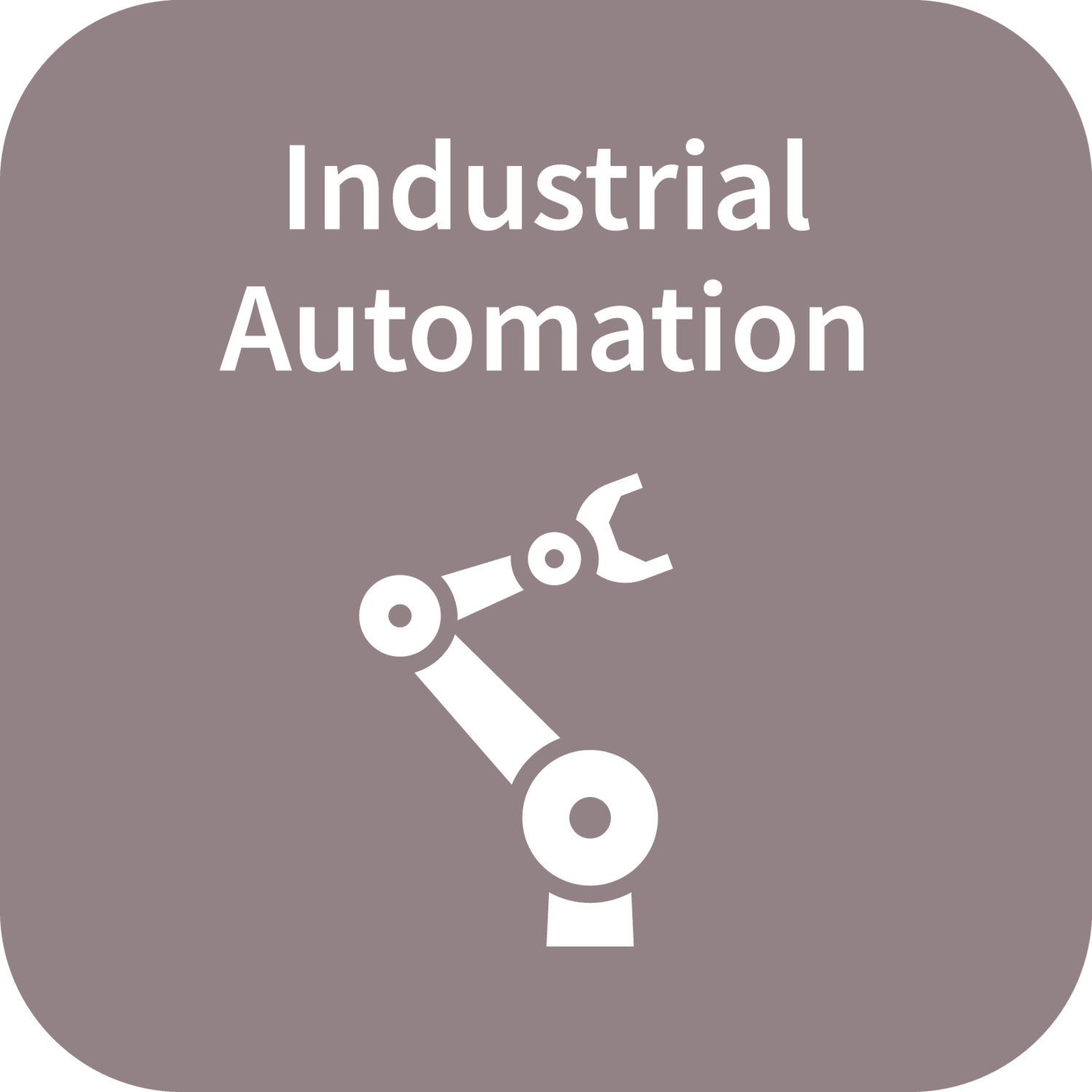 Icon_Industrial_Automation