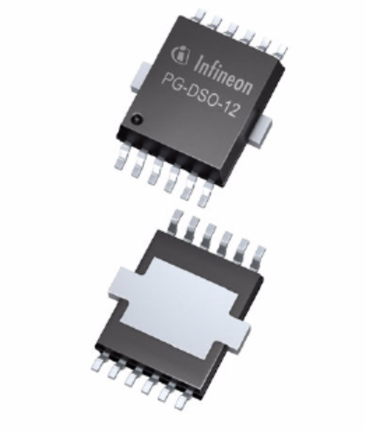 Tle8102sg Infineon Technologies Hv 317 Mosfet Voltage Regulator Circuits Images Frompo 01 05 2012 08 20 Pdf 11 Mb