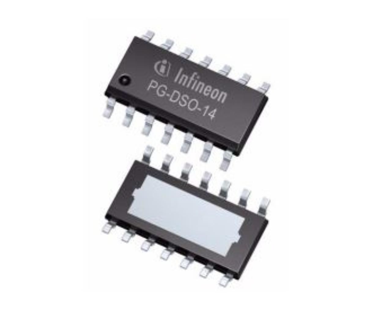 Btt6020 1eka Infineon Technologies Energy Saver Circuit Diagrams On Wiring Diagram Plc Omron Control 01 Pdf 21 Mb