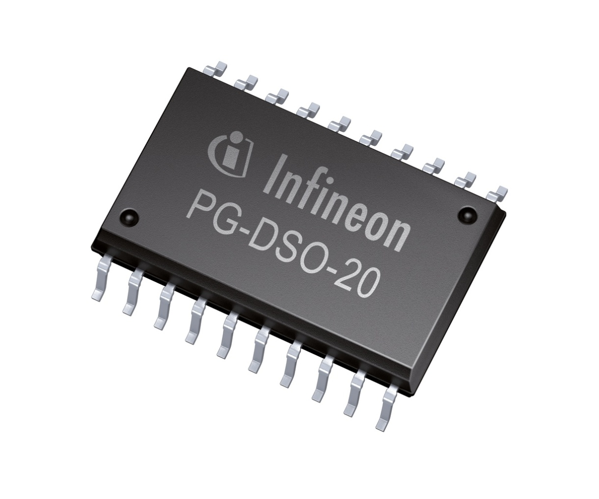 Its716g Infineon Technologies The N Type Mosfet Irf3205s Can Be Replaced With Different Types Of 01 2012 07 20 Pdf 509 Kb