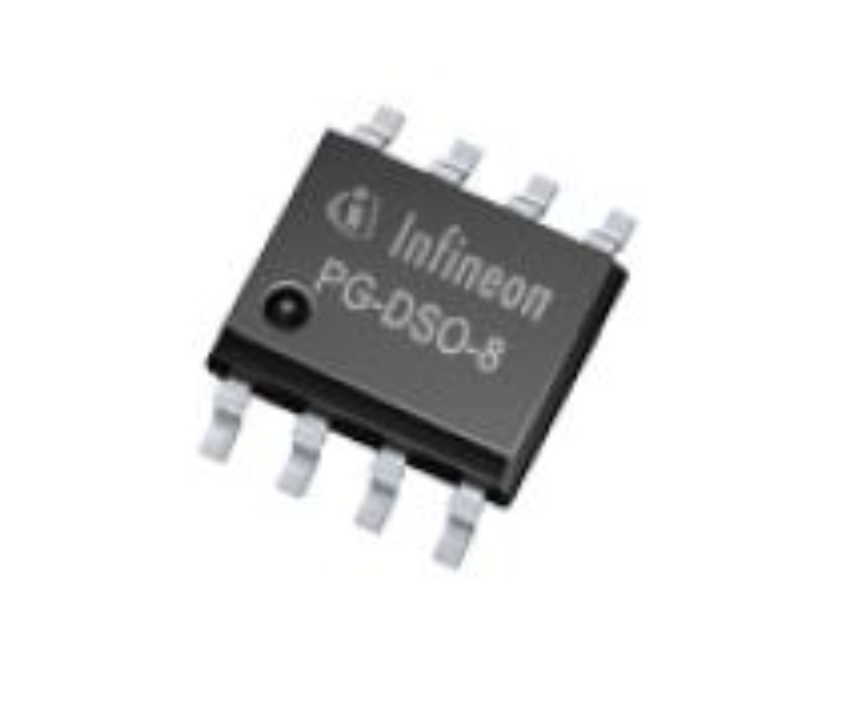 Tld1211sj Infineon Technologies Input And Output Coupling Bipolar Junction Transistors Electronics 01 00 2015 02 19 Pdf 14 Mb
