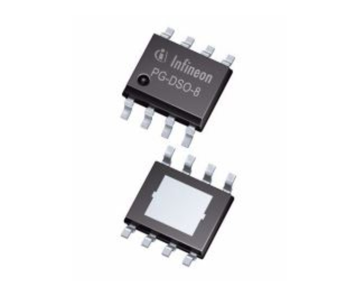 Tle8366e V50 Infineon Technologies Medium Power Schottky Diodes 200 Ma Nxp 01 00 2016 12 14 Pdf 13 Mb