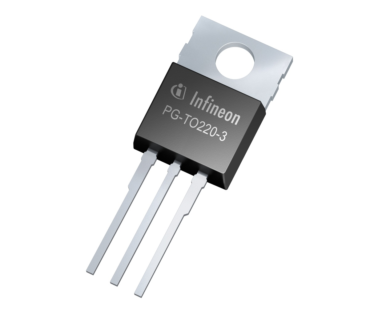 Its716g Infineon Technologies The N Type Mosfet Irf3205s Can Be Replaced With Different Types Of 80v 100v Channel Power Bts133