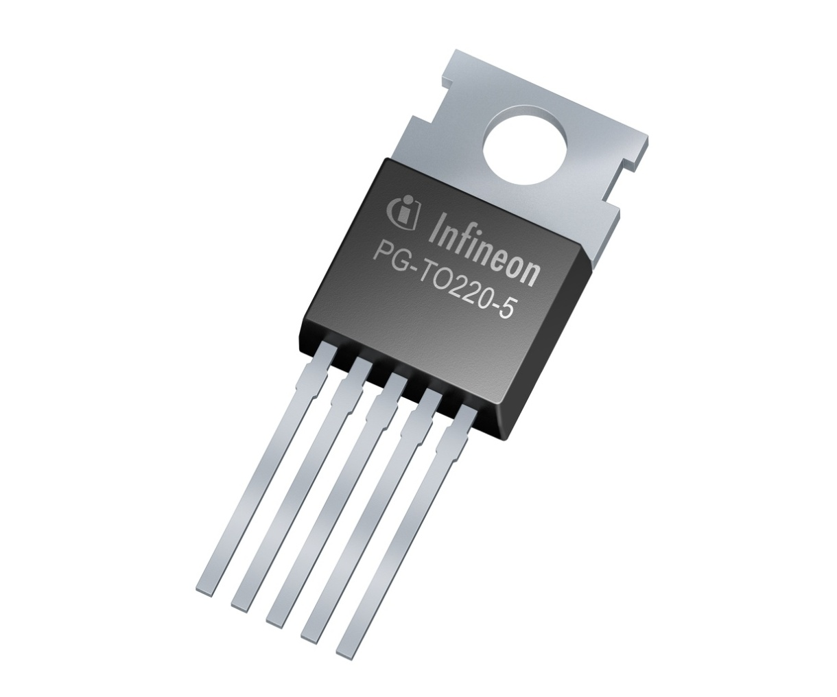 Ifx21004tn V51 Infineon Technologies Linear Integrated Circuit Questions And Answers Voltage Limiter 01 00 2010 12 13 Pdf Mb