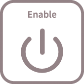lowres-INFIN_Icon_Enable_01