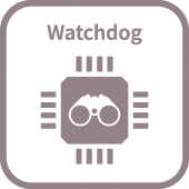 lowres-INFIN_Icon_Watchdog_01