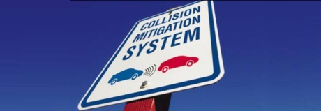 Highly integrated solutions for the Automotive Radar RF