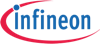 Infineon Technologies - Semiconductor and System Solutions
